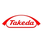 Takeda Completes Acquisition of ARIAD Pharmaceuticals, Inc.
