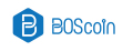 http://www.boscoin.io