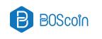 http://www.enhancedonlinenews.com/multimedia/eon/20170216005501/en/3996721/BOScoin-White-Paper/blockchain-technology-company/BlockchainOS