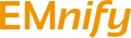Mobile World Congress: EMnify mostrará la nueva versión de su plataforma de gestión de conectividad global M2M e IoT