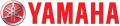 Yamaha Marine presenta el nuevo visor CL7™