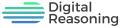 http://www.digitalreasoning.com