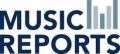 http://www.musicreports.com