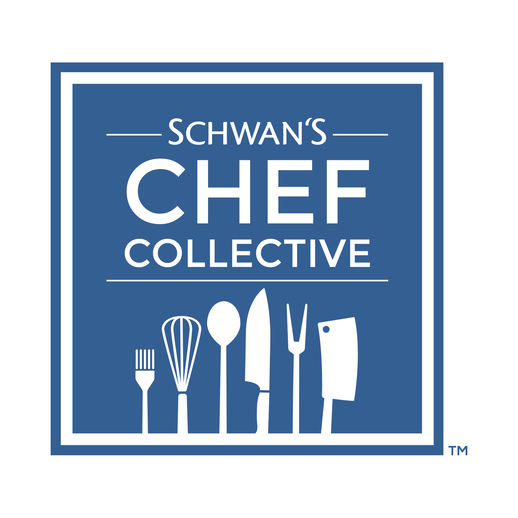 Schwan\'s Chef Collective Looks to Inspire New Food Concepts in 2017 ...