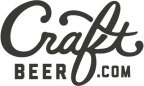 http://www.enhancedonlinenews.com/multimedia/eon/20170216005791/en/3997081/American-Craft-Beer-Week/Brewers-Association/CraftBeer.com