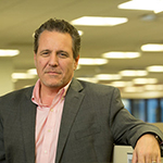 Racepoint Global Names Peter Prodromou Chief Executive Officer