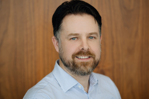 Former SoundCloud General Counsel joins JAG Shaw Baker as Partner in their Intellectual Property Practice (Photo: Business Wire)