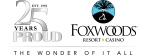 http://www.businesswire.com/multimedia/stamfordplus/20170216005919/en/3997208/Foxwoods-Resort-Casino-Announces-Winning-Couple-Dream