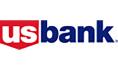 U.S. Bancorp