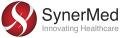 http://www.synermed.com