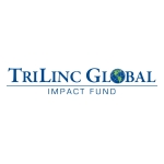 CORRECTING and REPLACING TriLinc Global Impact Fund Surpasses $500 Million in Investments in Africa, Latin America, and Southeast Asia