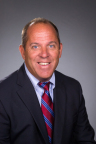 New York American Water announced today it has named Carmen Tierno its new president, effective March 1, 2017. (Photo: Business Wire)