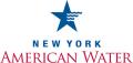 New York American Water