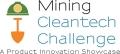 http://coloradocleantech.com/mining-cleantech-challenge/