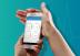 El primer sistema mundial de Leman Micro Devices para el de monitoreo de la salud clínicamente preciso, integrado en un smartphone, ya está listo para la aprobación de la FDA