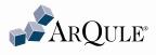 http://www.businesswire.co.uk/multimedia/uk/20170217005132/en/3997842/Daiichi-Sankyo-ArQule-Announce-Completion-METIV-HCC-Phase