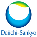 Daiichi Sankyo and ArQule Announce the Completion of the METIV-HCC Phase 3 Study of Tivantinib in Second-Line Treatment of MET-Overexpressing Hepatocellular Carcinoma