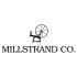 https://cdn.shopify.com/s/files/1/1600/0385/files/Millstrand_logo_450x200.png?v=1484905988