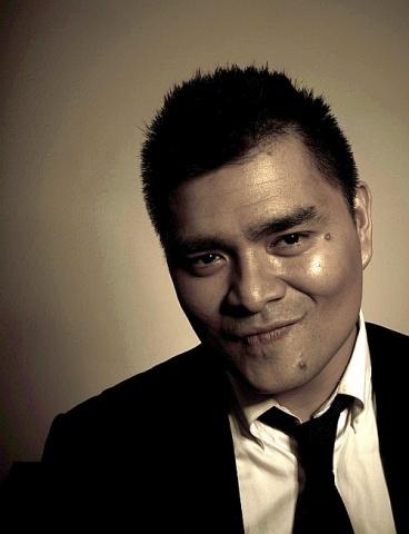 Jose Antonio Vargas of Define American (Photo: Business Wire)