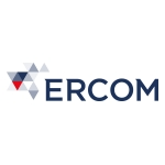 Ercom??Groupe Imprimerie Nationale????Cryptobox????