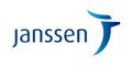 Janssen presenta i dati appena pubblicati sull'utilizzo di ZYTIGA® (abiraterone acetato) e prednisone in situazioni reali, al di fuori di studi clinici1