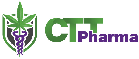 http://www.cttpharmaceuticals.com/