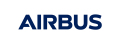 http://www.airbus.com