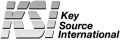 KSI to Debut Award-Winning Disinfect-able Keyboard at HIMSS 2017 – WaveID®, Biometric Security, and Infection Control in a Single Device - on DefenceBriefing.net