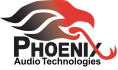 Phoenix Audio Technologies Introduces New White Smart Spider USB Speakerphone for Ceiling Mounting and Telemedicine - on DefenceBriefing.net