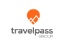 TravelPass Group Surpasses $1 Billion in Hotel Bookings with the Expedia Affiliate Network - on DefenceBriefing.net