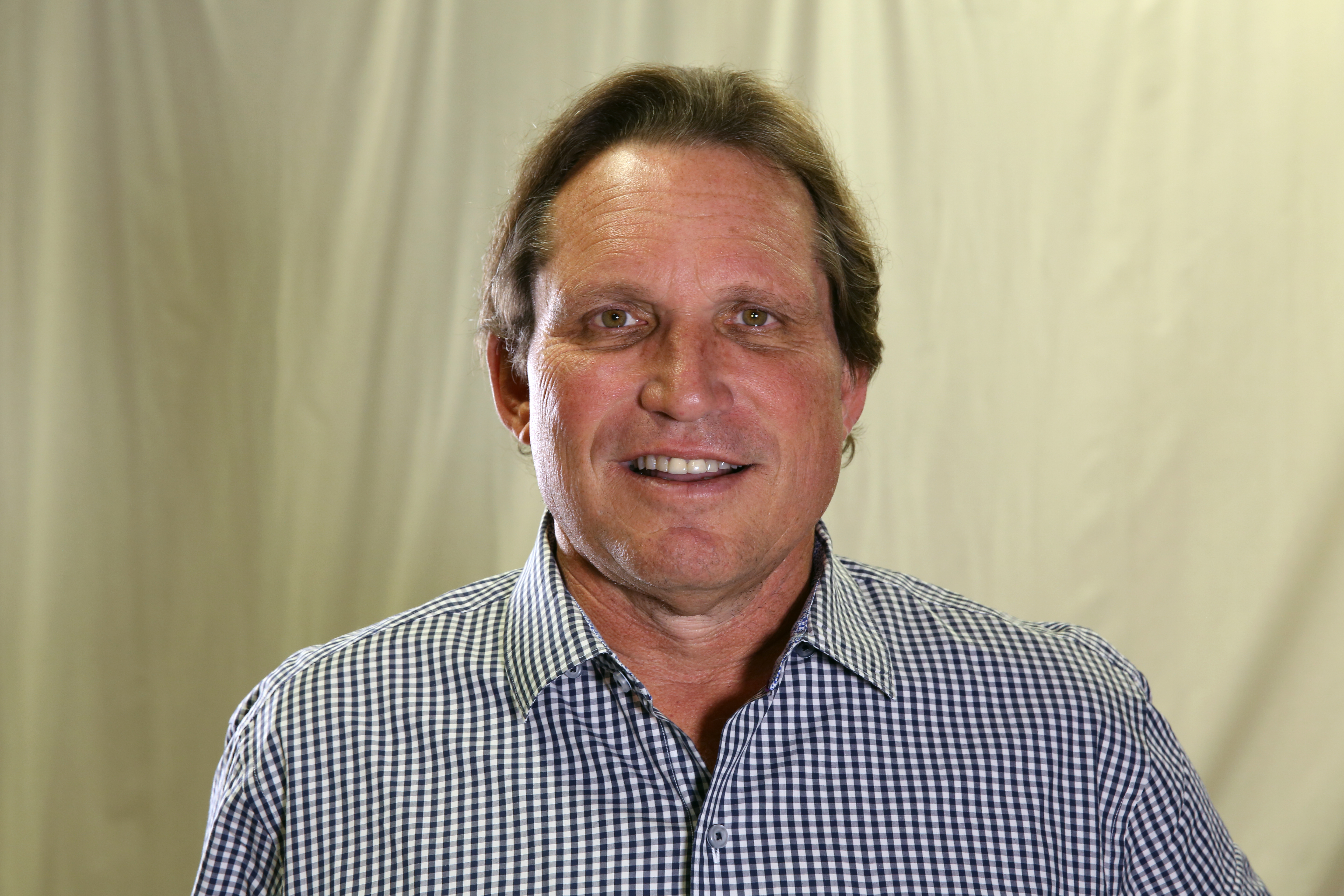 GEICO names Bill Brower assistant vice president of marketing (Photo: Business Wire)