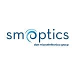 SM Optics lance LIGHTMODE, sa nouvelle plateforme de transport optique lors du MWC 2017