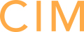 CIM Group, LLC