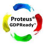 Proteus-Cyber lance le premier kit logiciel exhaustif pour le RGPD