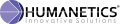 Humanetics Innovative Solutions, Inc.