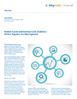 McKesson Reinventing Revenue Cycle Management for a Value-Based World