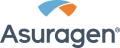 http://www.asuragen.com