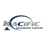 Kacific commande un satellite à haut débit chez Boeing