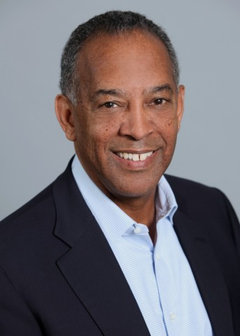 John Thompson (Photo: Business Wire)