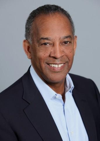 John Thompson (Photo: Business Wire)