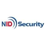 Nomination de Niels-Henrik ANDERSEN au poste de CEO de NID Security