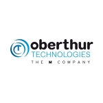 OT et ERCOM lancent Cryptosmart SIM-powered, une solution unique de chiffrement des communications mobiles disponible sur les appareils grand public Samsung