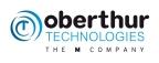 ATTENTION - RECTIFICATION : Revoici la dépêche corrigée: OT et ERCOM lancent Cryptosmart SIM-powered, une solution unique de chiffrement des communications mobiles disponible sur les appareils grand public Samsung