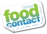 http://www.food-contact.com/global-food-contact