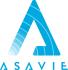 http://www.asavie.com