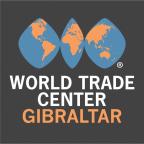 Commerce et prospérité: la longueur d'avance du World Trade Center Gibraltar sur le Brexit