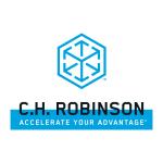 C.H. Robinson renforce et développe sa présence sur le transit international
