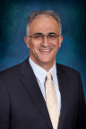 Sergio Farache, SVP for strategy & specialist business units, Avnet Technology Solutions, Americas named to CRN's prestigious list of 2017 Channel Chiefs. (Photo: Business Wire)
