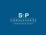 S&P Consultants, Inc.