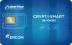 OT y ERCOM Partner presentan Cryptosmart activado por SIM, la mejor solución para encriptar comunicaciones móviles en los dispositivos de consumo SAMSUNG